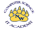 Northwest IT Academy